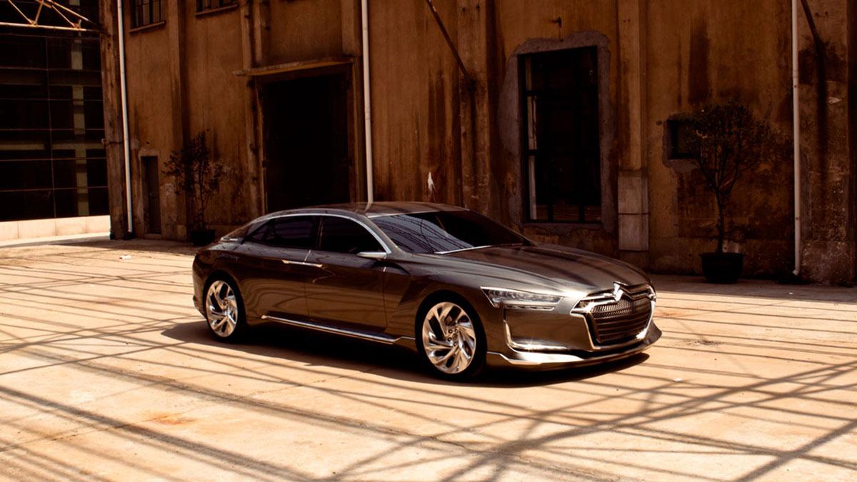 metropolis_concept-car