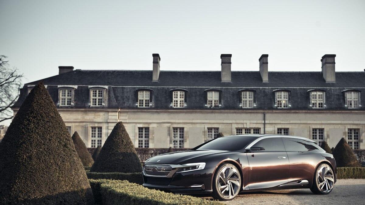 n9-concept-car_Philosophies