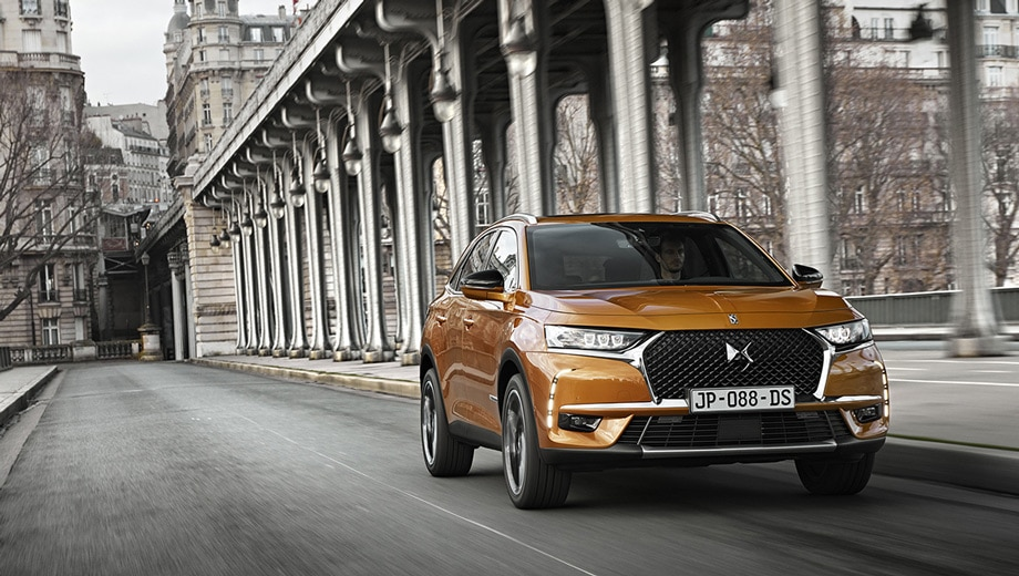 09_DS7_CROSSBACK